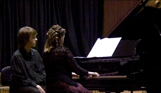 Fresco Piano Duo 8