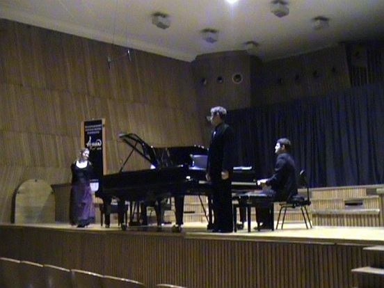 Fresco Piano Duo 11